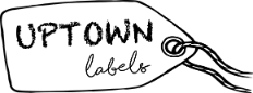 UpTown Labels